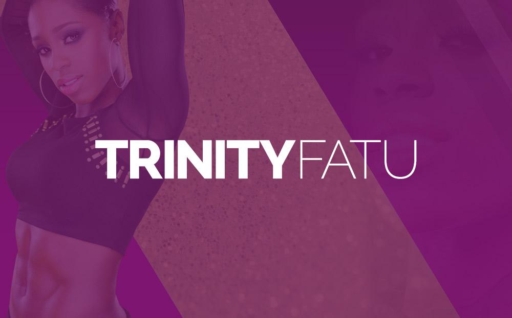 trinity-fatu-thumbnail